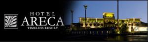 HOTEL ALOCA